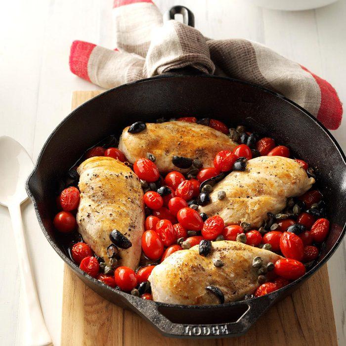 Mediterranean Chicken Exps Srbz16 38137 C09 02 5b