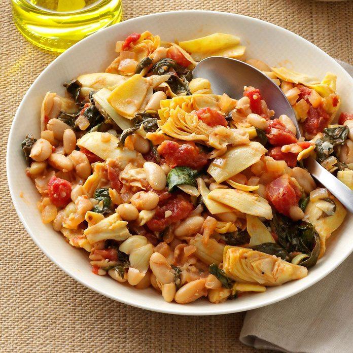 Mediterranean Spinach Beans Exps87318 Sd143204b12 06 7bc Rms 2