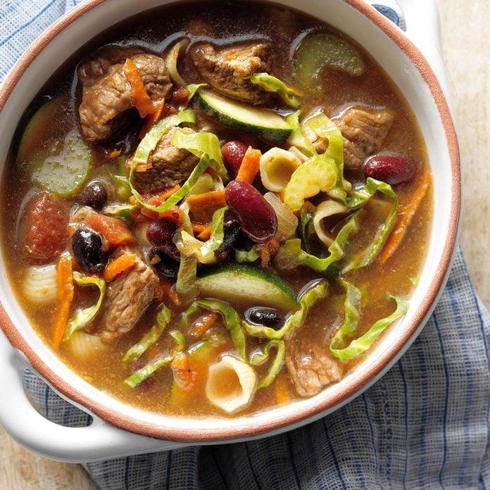 Mexi Stroni Soup  Exps Sdam18 155070 B11 28 5b 2