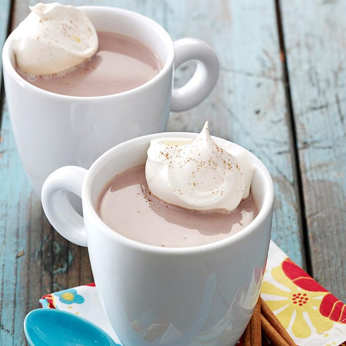 Mexican Hot Chocolate Exps3372 Mb2751679c04 09 3bc Rms 6