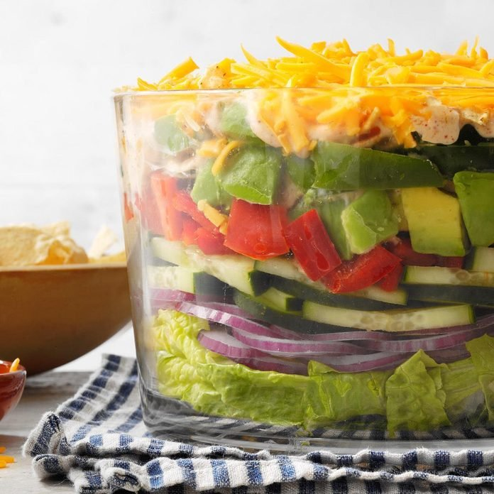 Mexican Layered Salad Exps Cpbz19 43129 B11 06 1b 5