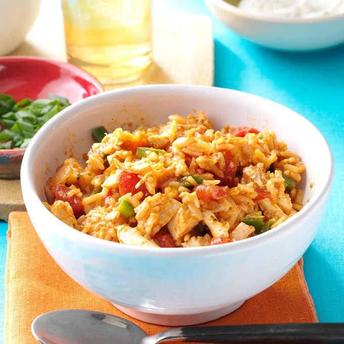 Mexican Rice With Chicken Exps26371 5ing2856595d03 13 2bc Rms 3