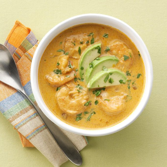 Mexican Shrimp Bisque Exps27022 Th2379797a01 03 3bc Rms 6