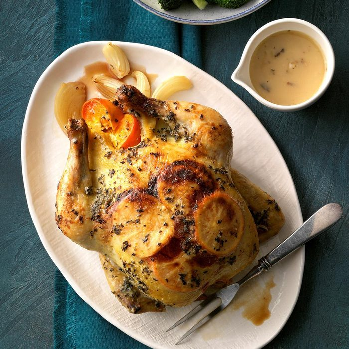 Mimosa Roasted Chicken Exps Bmz19 90395 C12 04 10b 7