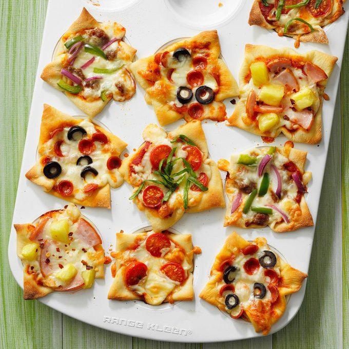 Mini Pizza Muffin Cups Exps Qebz20 191503 E01 29 4b 5
