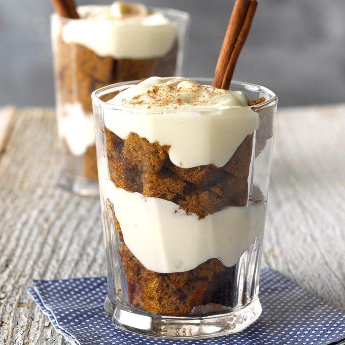 Mini Pumpkin Spice Trifles Exps Thca18 167170 C01 12 5b 5