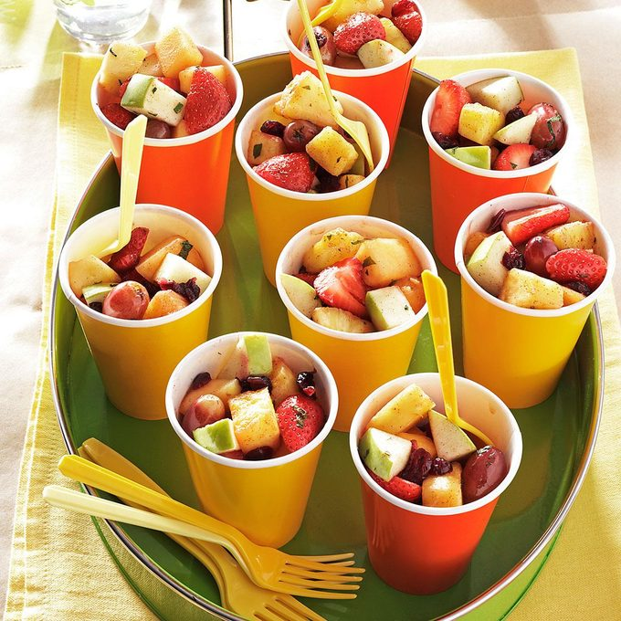 Minted Fresh Fruit Salad Exps125714 Th2847293d12 06 6b Rms 2