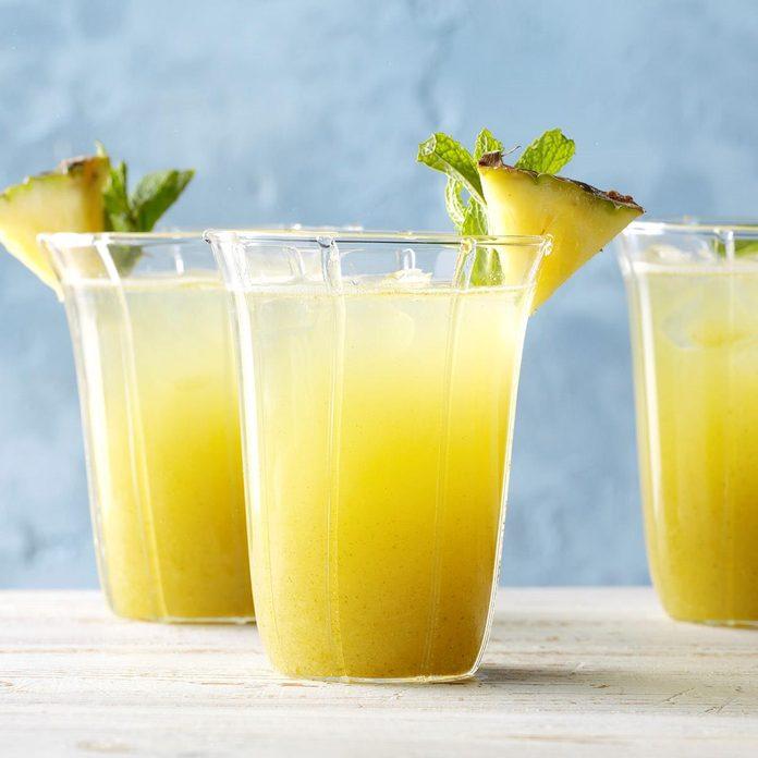 Minty Pineapple Rum Exps Thjj19 194945 B02 19 6b 6