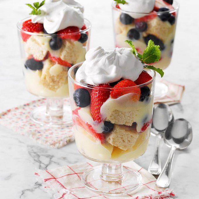 Mixed Berry Shortcake Exps Diyd21 21168  E04 27 10b 1