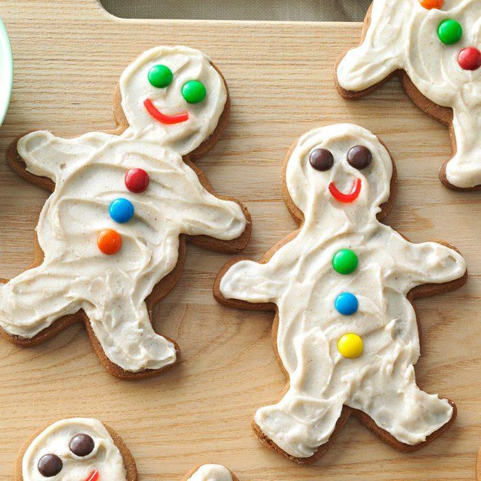 Molasses Cookies Exps18945 Ck133085d06 07 3bc Rms
