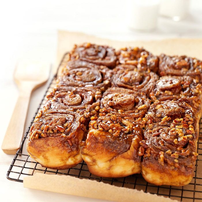 Molasses Pecan Sticky Buns Exps116301 Cw2235111c05 19 5bc Rms