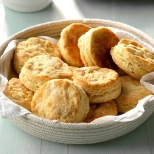 20 Bojangles' Copycat Recipes