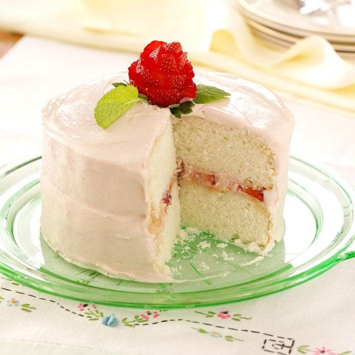 Mom S Favorite White Cake Exps35302 Rem1194747d01 16 4b Rms