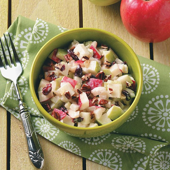 Mom S Gingered Apple Salad Exps49767 Th1789930b04 06 1bc Rms 4