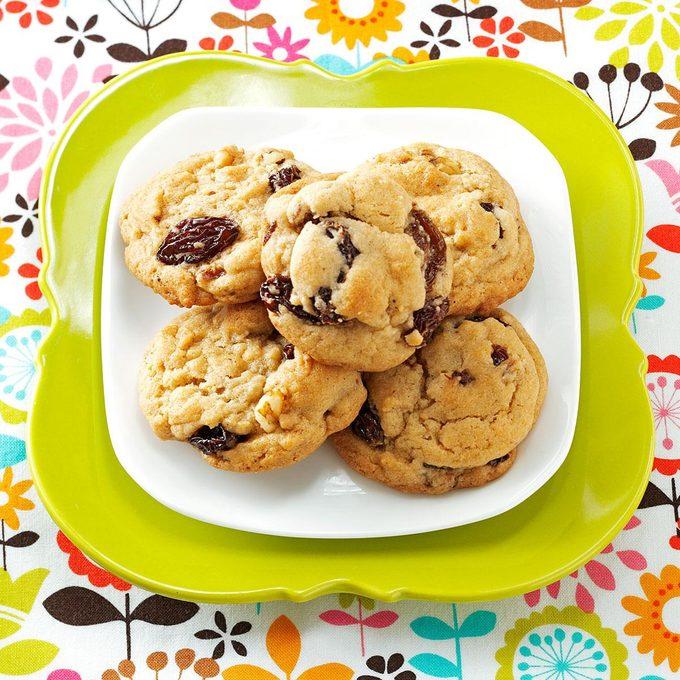 Mom S Soft Raisin Cookies Exps1689 Cc2661980c05 14 5bc Rms 5