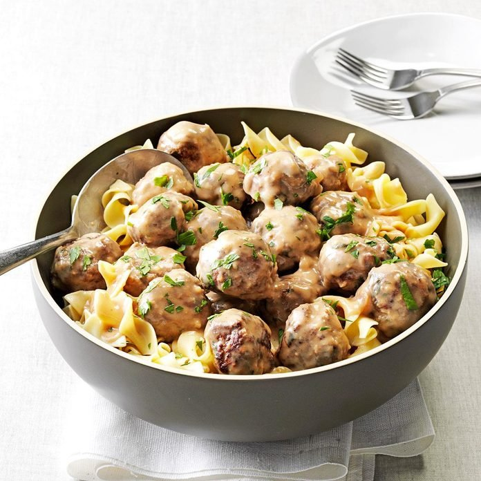 Mom S Swedish Meatballs Exps162674 Th2379807a10 31 6b Rms 3
