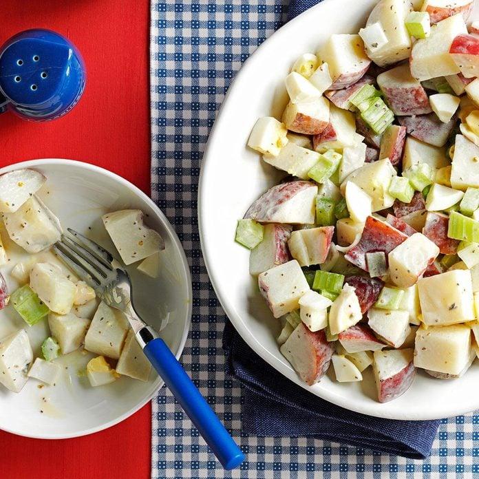 Mom S Tangy Potato Salad Exps152943 Thhc2377560b03 06 6bc Rms 2