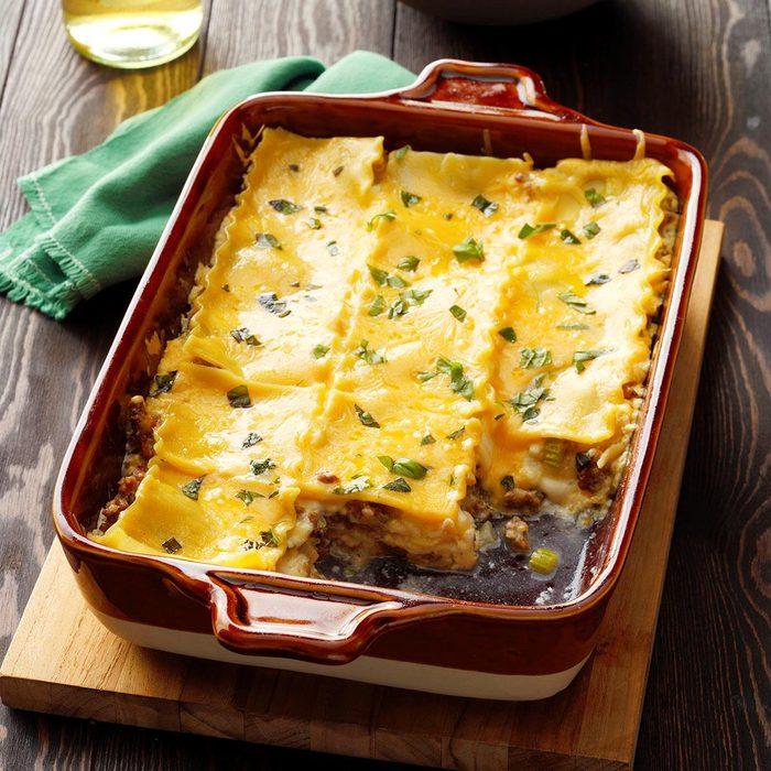 Mom S White Lasagna Exps Dia18 171848 B05 25 3b 13