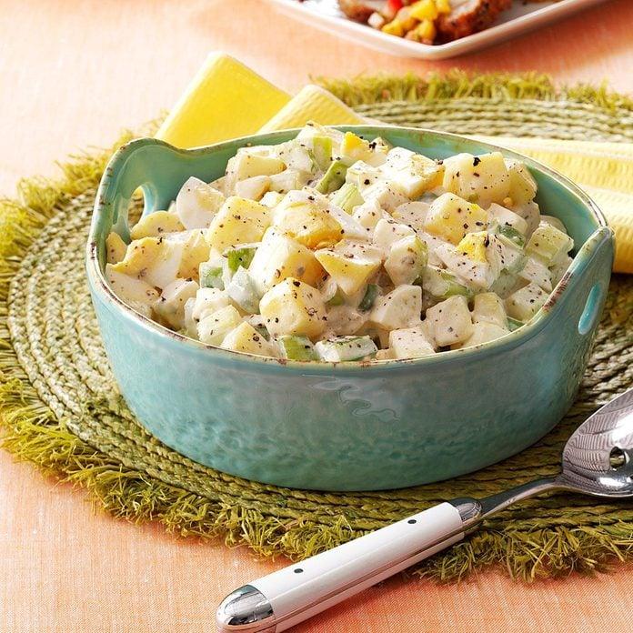 Momma S Warm Potato Salad Exps164489 Th2379807c11 07 3bc Rms 4