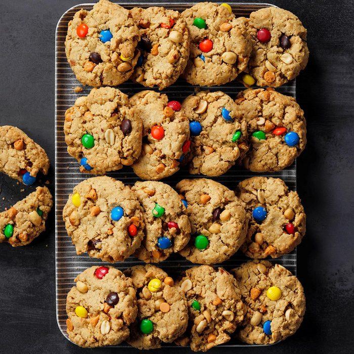 Monster Cookies Exps Tohon19 9150 E06 18 8b