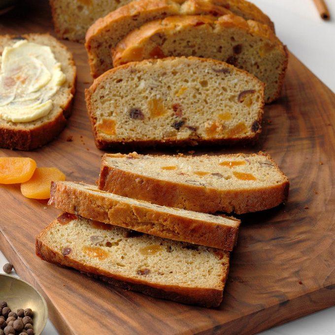 Moroccan Spiced Fruit Nut Bread Exps Tohca20 99854 B02 21 4b 7