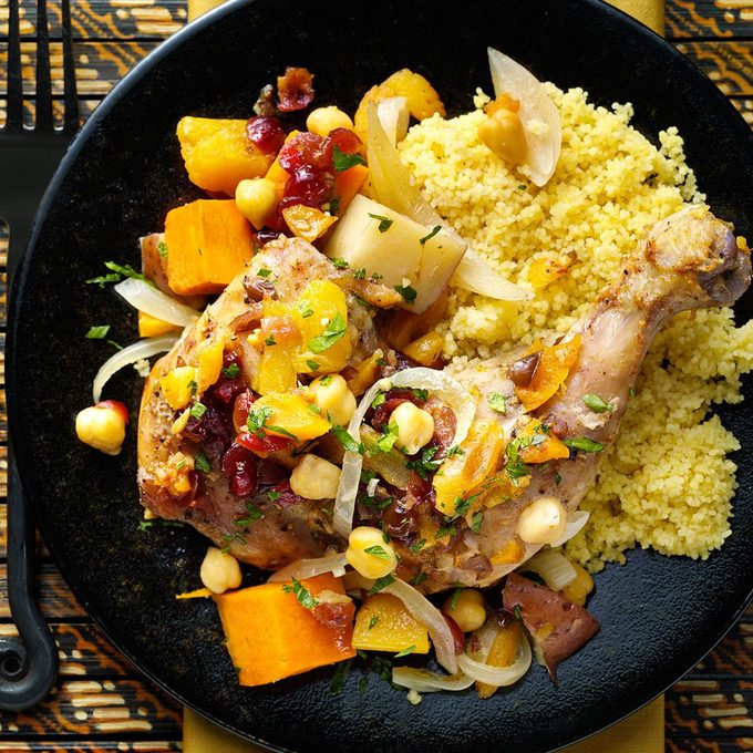 Moroccan Vegetable Chicken Tagine Exps133364 Thesc2336621b04 12 3bc Rms 4