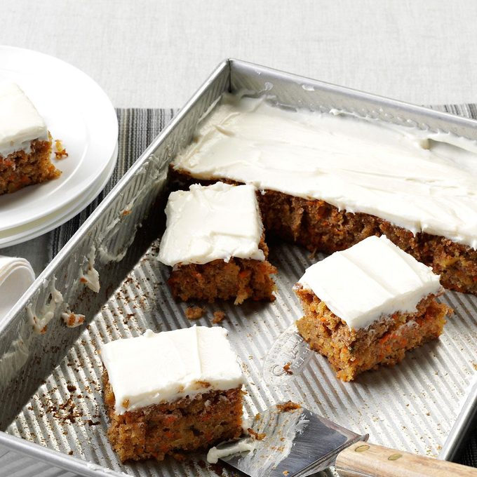 Mrs Thompson S Carrot Cake Exps158404 Th2379807a10 31 5bc Rms 2