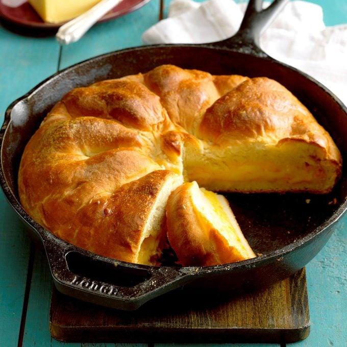 Muenster Bread Exps Ugfbmz17 482 B05 04 1b 3
