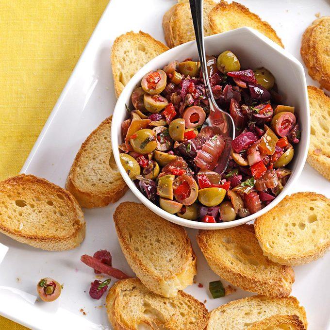 Muffuletta Olive Salad Exps165630 Th2379807b11 02 5b Rms 5
