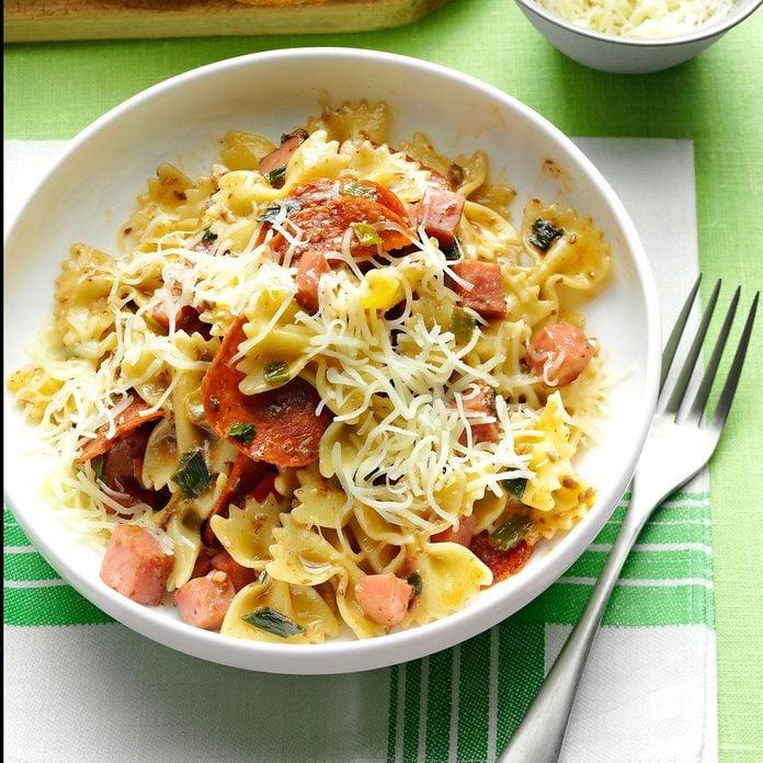 Muffuletta Pasta Exps42617 Psg143429b03 05 5bc Rms 10