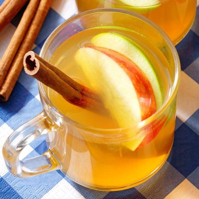 Mulled Cider Exps Hca22 29272 B09 30 4b 1