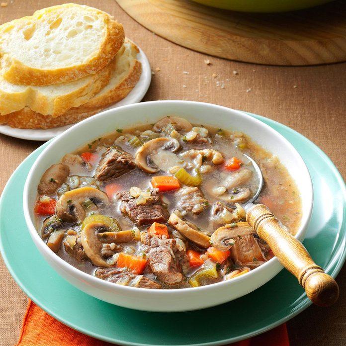 Mushroom Barley Soup Exps2828 Cw143433b03 21 3bc Rms 4