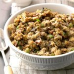 9 Things to Add to Stuffing Mix to Make It Taste Homemade