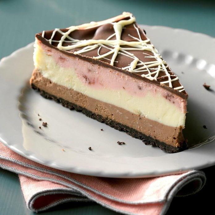 Neapolitan Cheesecake Exps Cmz18 7759 D10 31 2b 4