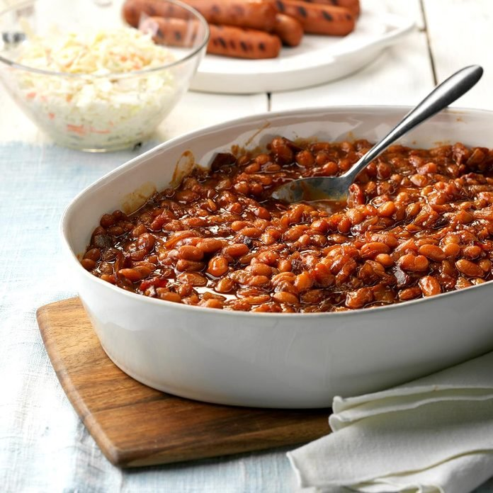 New England Baked Beans Exps Scscbz17 48034 D03 14 1b 6