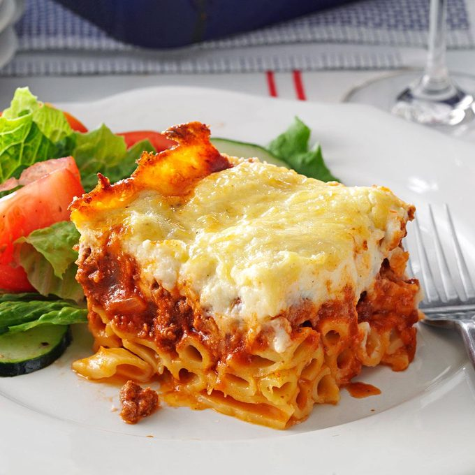 Nikki S Perfect Pastitsio Exps151230 Th133086d07 23 5bc Rms 4