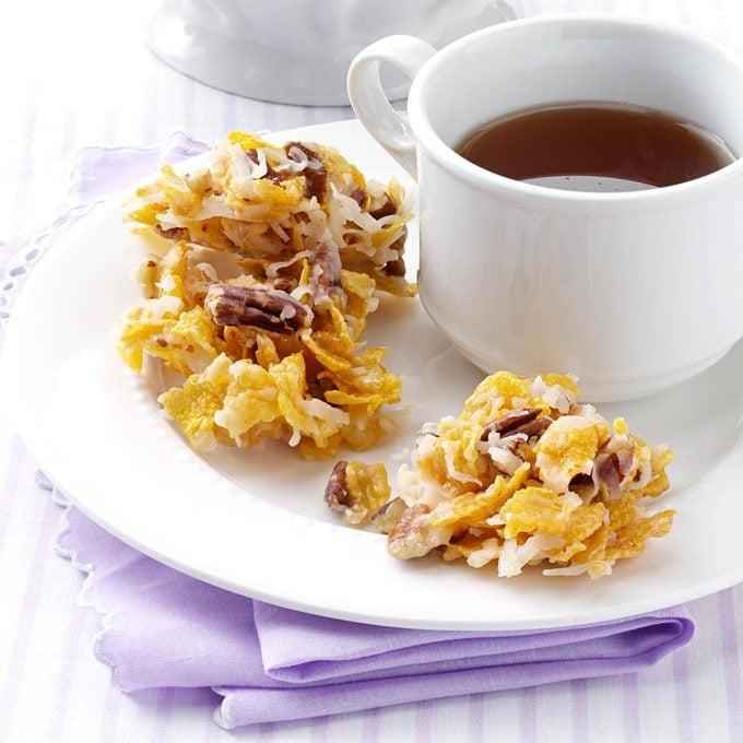No Bake Cornflake Cookies Exps6198 Cc2860595b07 27 2b Rms 4