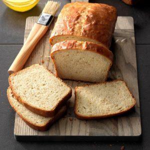 12 No-Knead Bread Recipes You'll Make Again and Again
