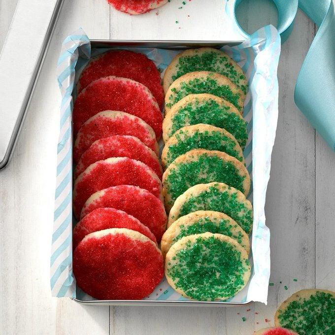 Norwegian Cookies Exps Thca19 3653 C10 16 4b 4