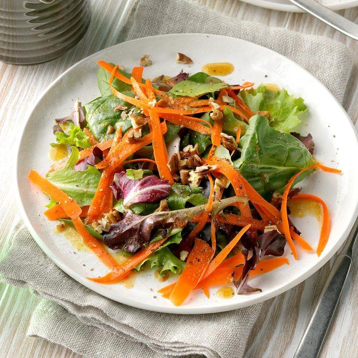 Nutty Green Salad Exps Cf2bz20 32150 B11 15 2b 7