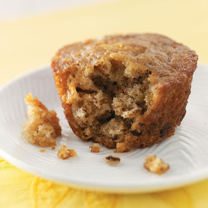 Nutty Maple Muffins Exps36754 Sd19999443a04 23 5bc Rms 2