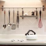 9 Genius Tips for Organizing Kitchens and Clearing the Clutter