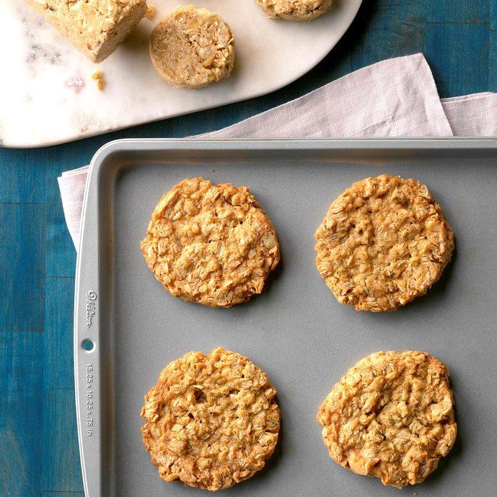 Oat Coconut Icebox Cookies Exps Ucsbz17 124192 D06 06 2b 4