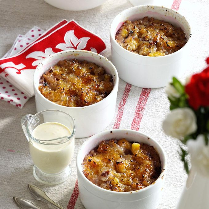 Oatmeal Brulee With Ginger Cream Exps43072 Th2379806b09 06 11bc Rms