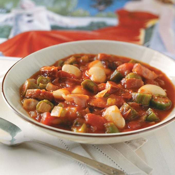 Okra And Butter Bean Stew Exps47351 Th1789927d78b Rms 3