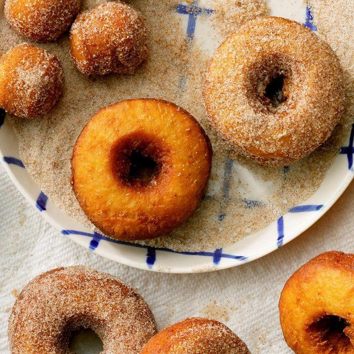 Old Fashioned Buttermilk Doughnuts Exps Cimzs20 50855 E12 10 2b