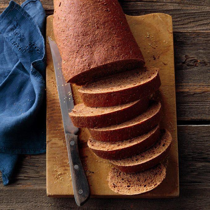 Old World Rye Bread Exps Hca19 15222 E06 22 3b 8