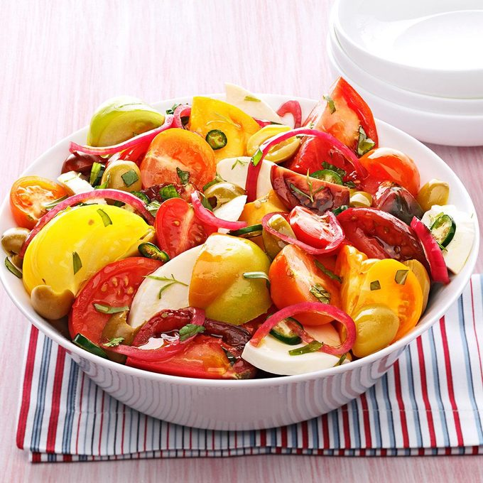 Olive Caprese Salad Exps155933 Th237979802 29 8bc Rms 3