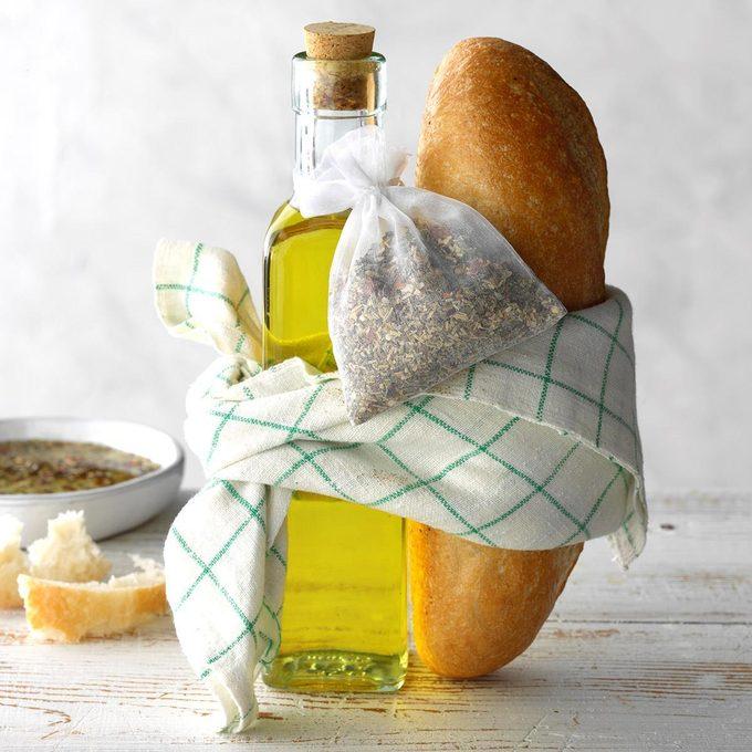 Olive Oil Dip Exps Hmgrds18 43787 C06 21 3b 5