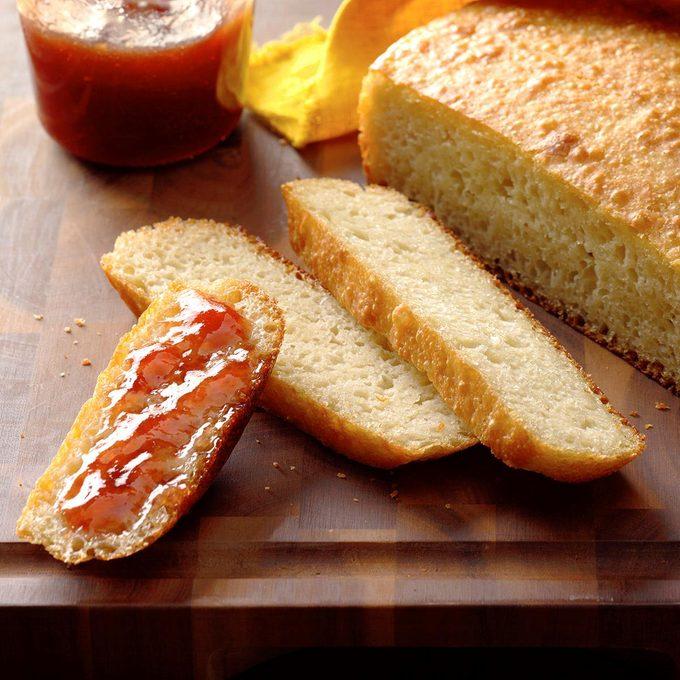 One Dish No Knead Bread Exps Sdon17 188812 B06 29 6b 15